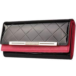 portefeuille femme a rabat,portefeuille homme bershka c415f921949