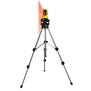 Niveau laser mise a niveau automatique achat vente niveau laser mise a ni - Niveau laser automatique rotatif ...
