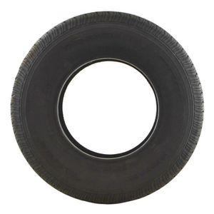 pneus remorque achat vente pneus remorque pas cher cdiscount. Black Bedroom Furniture Sets. Home Design Ideas