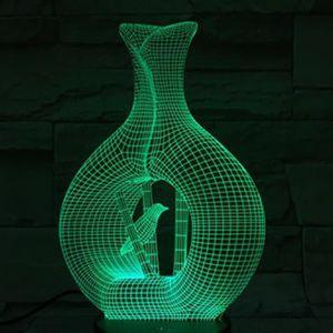 luminaire cage oiseau achat vente luminaire cage oiseau pas cher soldes cdiscount. Black Bedroom Furniture Sets. Home Design Ideas