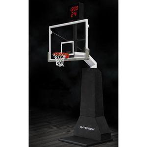 panier basket sur pied achat vente pas cher cdiscount. Black Bedroom Furniture Sets. Home Design Ideas