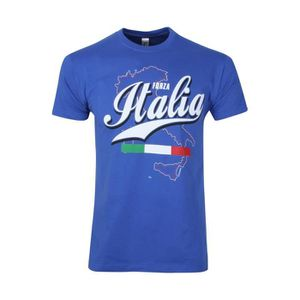 le sport r maillot italie