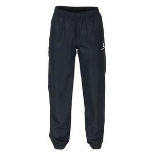 pantalon de survetement nike homme
