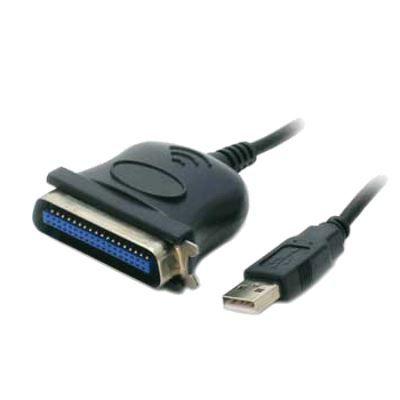 cabling c ble adaptateur usb imprimante c36 achat vente c ble connectique cabling c ble. Black Bedroom Furniture Sets. Home Design Ideas
