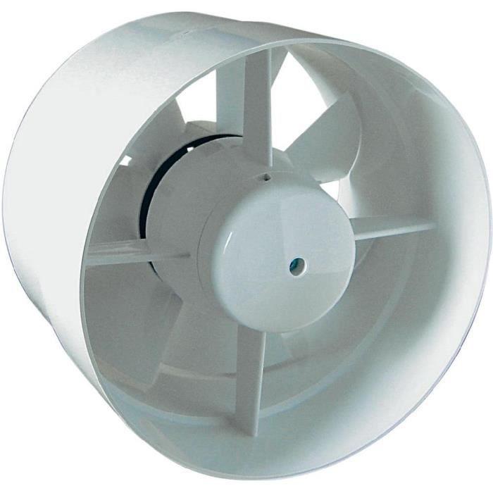 Ventilateur Tubulaire Kl 100 Achat Vente Pi 232 Ce