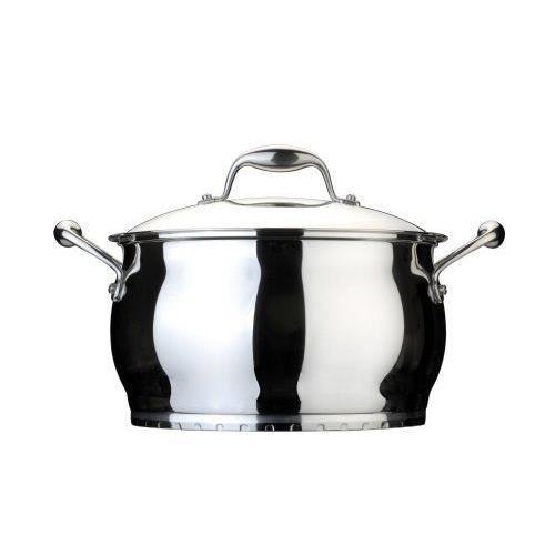 Berghoff 1102139 ustensiles de cuisson zeno fai achat for Ustensiles cuisson