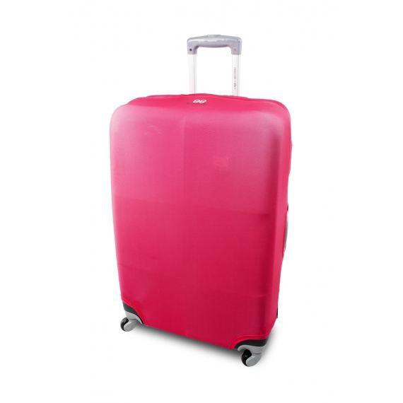 housse de protection pour valise pink achat vente housse protection pour valise