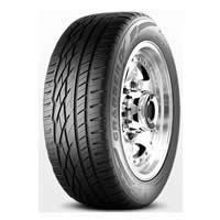 general 225 55r18 98v grabber gt pneu t achat vente pneus general 225 55r18 98v cdiscount. Black Bedroom Furniture Sets. Home Design Ideas