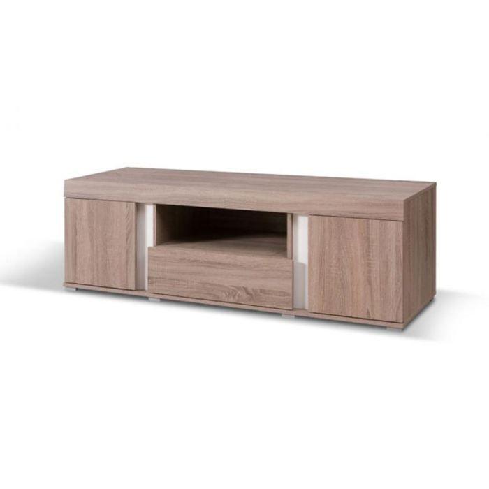 Meuble tv achat vente meuble tv meuble tv panneaux de for Vente de meuble tv