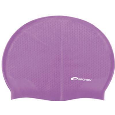 Bonnet de piscine prix pas cher cdiscount - Bonnet de piscine original ...
