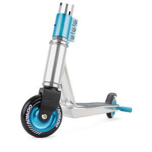 OSPREY Trottinette Freestyle 360 PEG