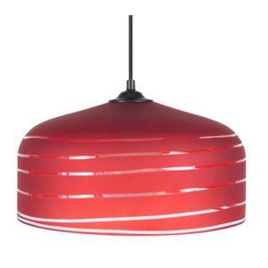 lustre suspension pour cuisine achat vente lustre suspension pour cuisine pas cher cdiscount. Black Bedroom Furniture Sets. Home Design Ideas