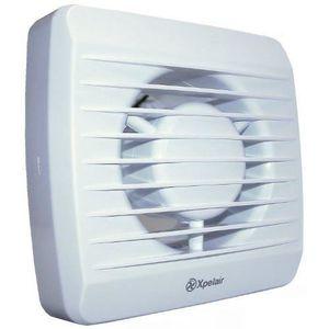 Ventilateur de salle de bain achat vente ventilateur for Ventilateur salle de bain prix