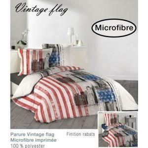 drap 220x240 achat vente drap 220x240 pas cher cdiscount. Black Bedroom Furniture Sets. Home Design Ideas