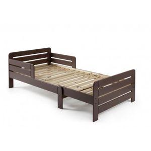 matelas enfant lit evolutif achat vente matelas enfant. Black Bedroom Furniture Sets. Home Design Ideas