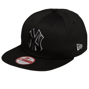 CASQUETTE New Era Homme Casquettes / Snapback MLB Outline Me
