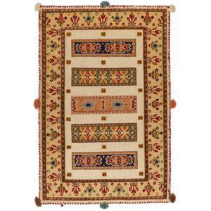 tapis d orient laine achat vente tapis d orient laine pas cher les soldes sur cdiscount. Black Bedroom Furniture Sets. Home Design Ideas