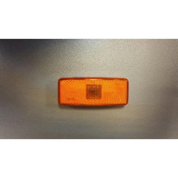 feu gabarit orange achat vente phares optiques feu gabarit orange cdiscount. Black Bedroom Furniture Sets. Home Design Ideas