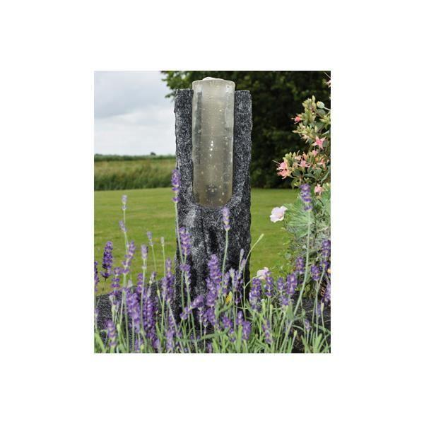 Vente de fontaine de jardin maison design for Fontaine de jardin oslo