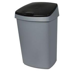 Poubelle choix par m canique achat vente poubelle - Poubelle 50 litres pas cher ...
