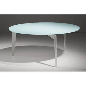 Table basse en laque blanc 75 sur 75 achat vente table basse en laque blanc 75 sur 75 pas - Table basse en verre cdiscount ...