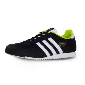 Adidas Garcon