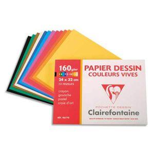 feuille papier de couleur prix pas cher les soldes sur cdiscount cdiscount. Black Bedroom Furniture Sets. Home Design Ideas