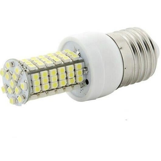 Ampoule basse consommation 30w 120 led e27 220v 240v haute luminosit ach - Consommation ampoule led ...