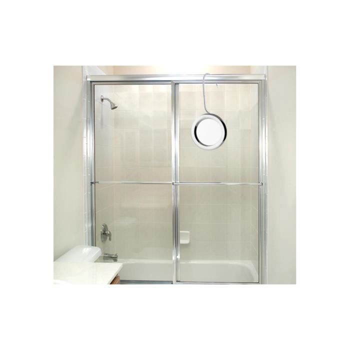 Miroir magique achat vente miroir salle de bain miroir for Miroir magique production