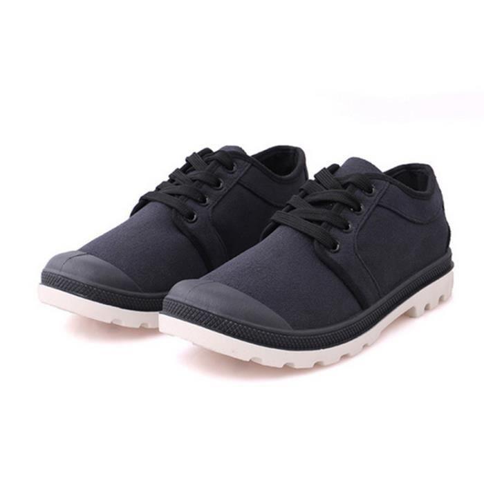 chaussures la mode perm able r sistant l 39 usure pour. Black Bedroom Furniture Sets. Home Design Ideas