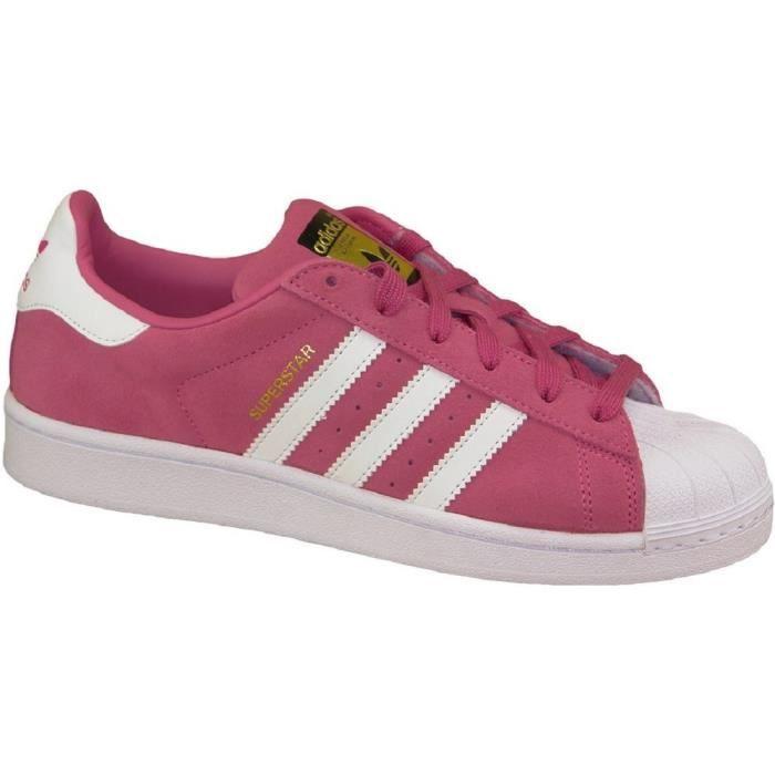 Superstar Adidas Rose