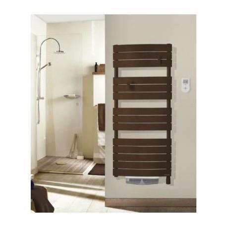 thermor 498514 rsdb riviera digital caramel 1500w achat vente seche serviette thermor 498514. Black Bedroom Furniture Sets. Home Design Ideas