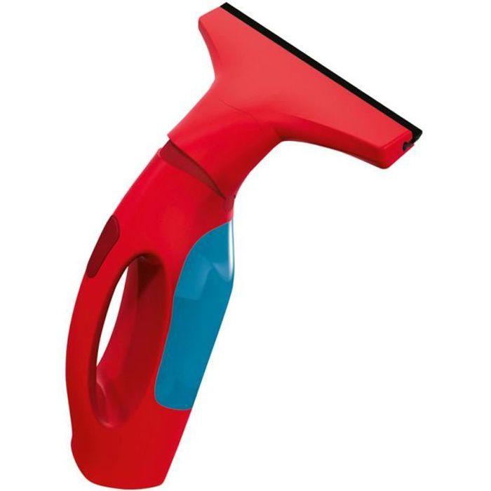 Vileda laveur de vitre windo matic avec un chif achat - Vileda windo matic ...
