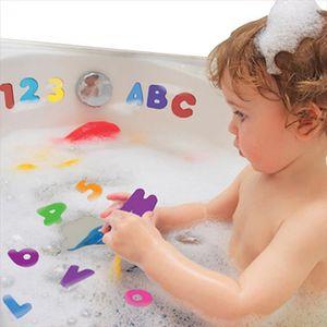 jouet pour apprendre enfant de 2 ans achat vente jeux et jouets pas chers. Black Bedroom Furniture Sets. Home Design Ideas