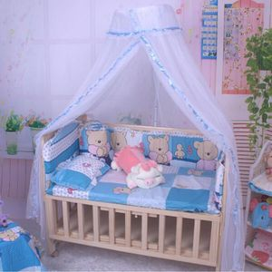 voile berceau achat vente voile berceau pas cher. Black Bedroom Furniture Sets. Home Design Ideas