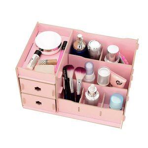 boite rangement mouchoir achat vente boite rangement mouchoir pas cher cdiscount. Black Bedroom Furniture Sets. Home Design Ideas