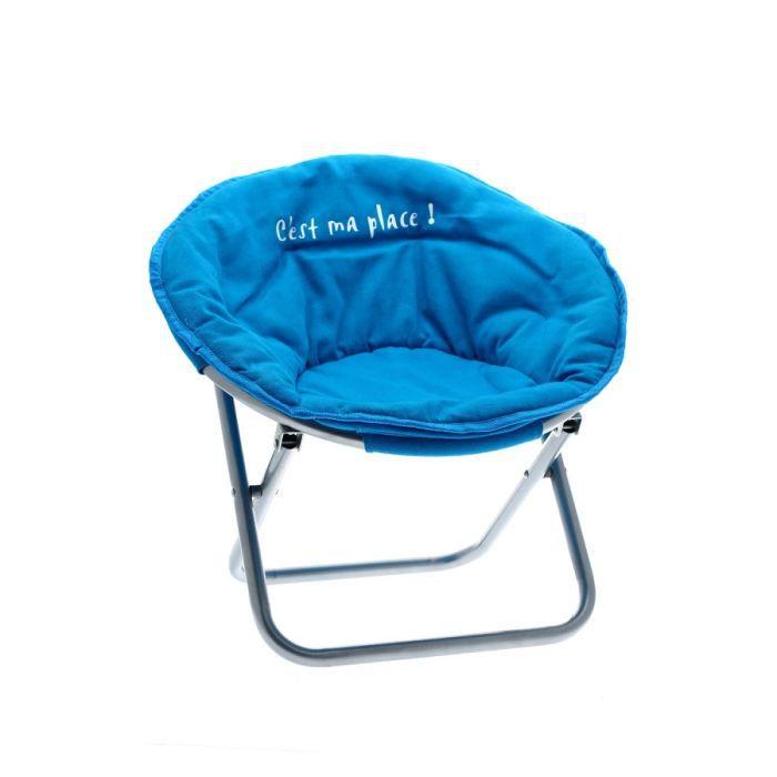 fauteuil pour enfant ecriture achat vente fauteuil cdiscount. Black Bedroom Furniture Sets. Home Design Ideas