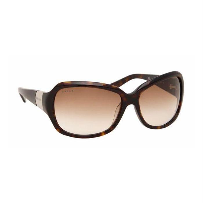 lunettes ralph lauren 5005 marron achat vente. Black Bedroom Furniture Sets. Home Design Ideas