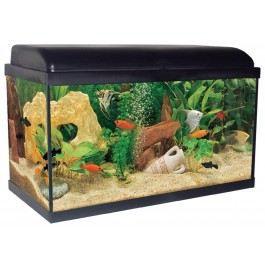 Achat aquarium 50 litres for Aquarium 50 litres occasion