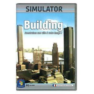 Travaux Simulator Achat Vente Travaux Simulator Pas