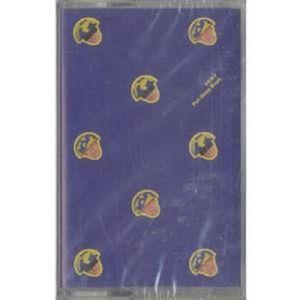 CD POP ROCK - INDÉ Very [Cassette] The Pet Shop Boys …