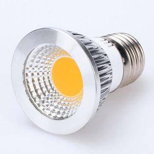 ampoule led w2 1x9 5d achat vente ampoule led w2 1x9 5d pas cher cdiscount. Black Bedroom Furniture Sets. Home Design Ideas