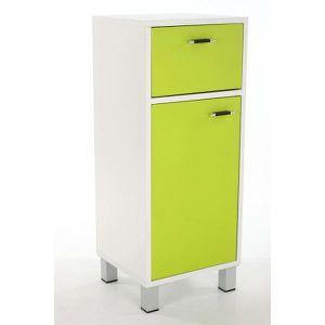 Meuble salle de bain vert achat vente meuble salle de bain vert pas cher - Meuble salle de bain vert ...