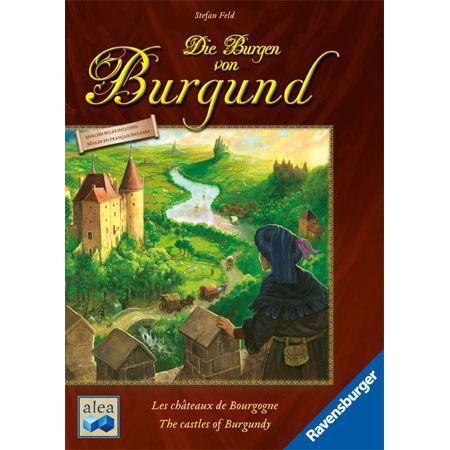 http://i2.cdscdn.com/pdt2/1/4/3/1/700x700/ale4005556269143/rw/les-chateaux-de-bourgogne.jpg