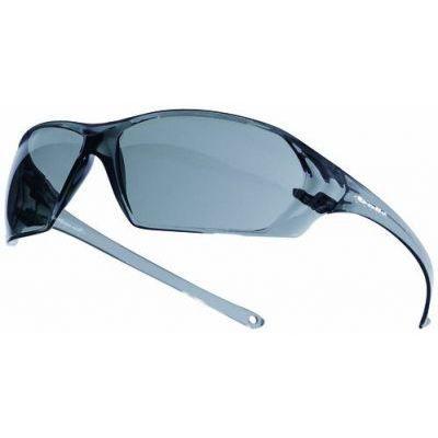 lunette de protection prism en polycarbonate fum achat. Black Bedroom Furniture Sets. Home Design Ideas