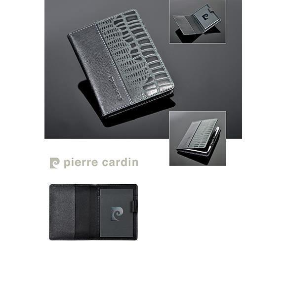 porte bloc marigny de pierre cardin achat vente bloc. Black Bedroom Furniture Sets. Home Design Ideas