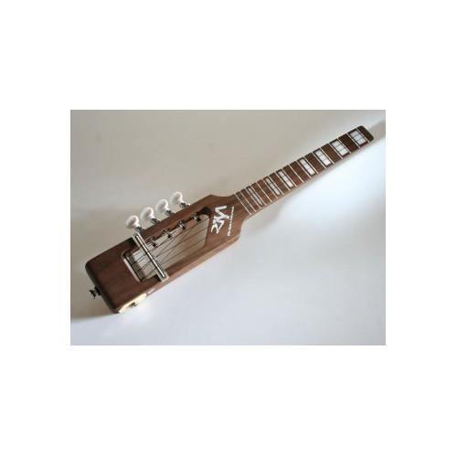 Risa uke solid 432wa housse ukulele t nor achat for Housse ukulele