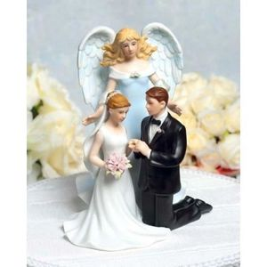 mariage ange - Achat / Vente Decoration mariage ange pas cher ...