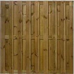panneaux de bois 180x180 achat vente cl ture grillage panneaux de bois cdiscount. Black Bedroom Furniture Sets. Home Design Ideas