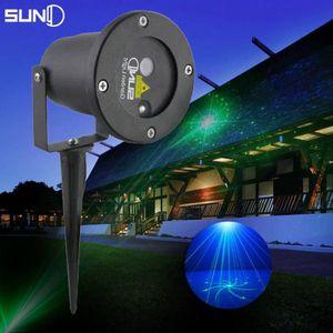 Projecteur de noel a led achat vente projecteur de for Eclairage laser exterieur